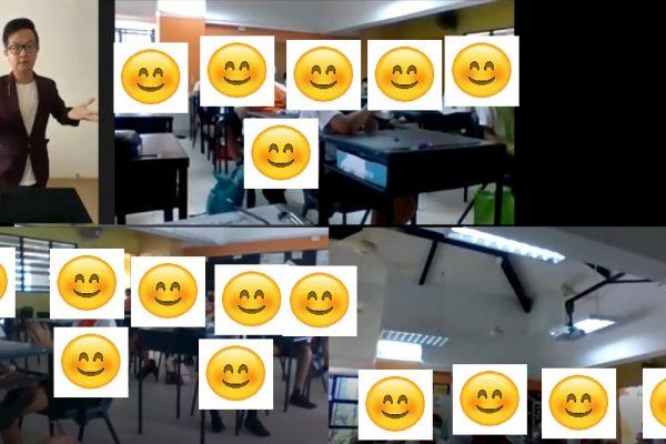 virtual workshop