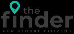 the-finder_logo